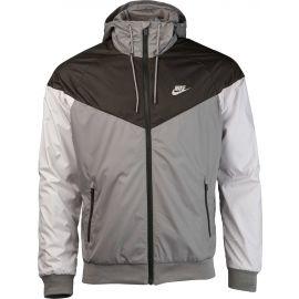 Nike WR JKT