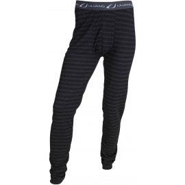 Ulvang 50FIFTY 2.0 M - Pánské funkční vlněné kalhoty