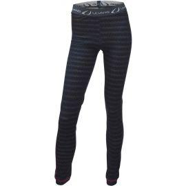 Ulvang 50FIFTY 2.0 W - Dámské funkční vlněné kalhoty