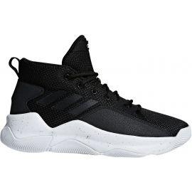 adidas STREETFIRE - Pánská basketbalová obuv