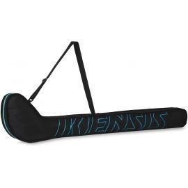 Kensis FLRBALLCOVER - Obal na florbalovou hokejku