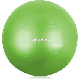 Aress FKA-26/65-U8B - Gymnastický míč ANTI-BURST