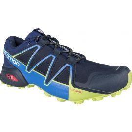 Salomon SPEEDCROSS VARIO 2 - Pánská trailová obuv