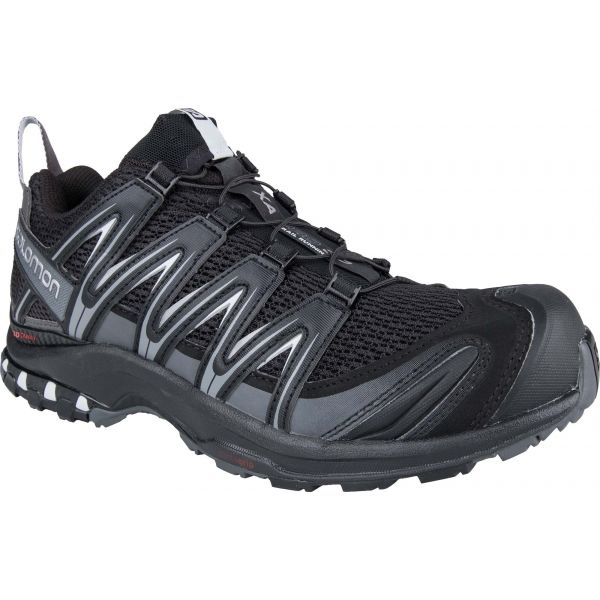 Salomon XA PRO 3D - Pánská běžecká obuv 33ac1e7ab2