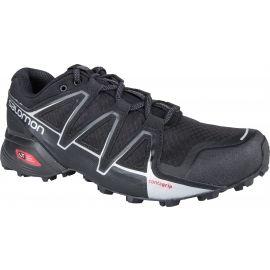 Salomon SPEEDCROSS VARIO 2 - Pánská běžecká obuv