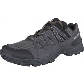 Salomon DEEPSTONE M - Pánská trailrunningová obuv