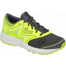 Asics NOOSA GS - Dětská běžecká obuv