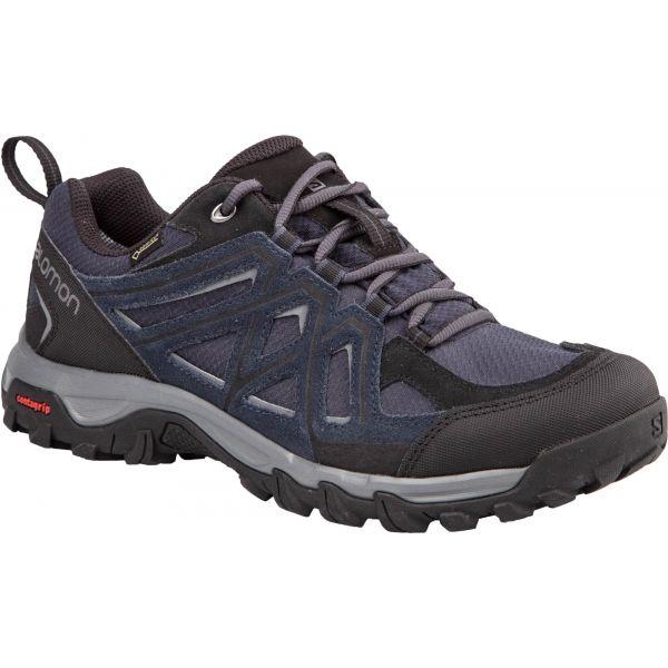 Salomon EVASION 2 GTX - Pánská hikingová obuv 41342279d7c