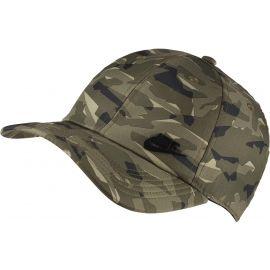 Nike SPORTSWEAR H68 CAP - Kšiltovka