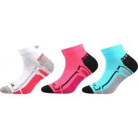 Voxx FLASHIK 3P - Dětské ponožky