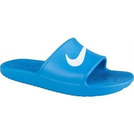 Nike KAWA SHOWER