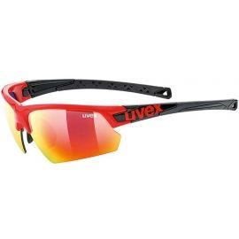 Uvex SPORTSTYLE 224 - Sluneční brýle