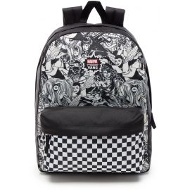Vans WM MARVEL WOMEN REALM BACKPACK
