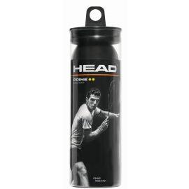 Head PRIME - Squashové míče