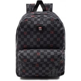 Vans MN OLD SKOOL II BACKPACK