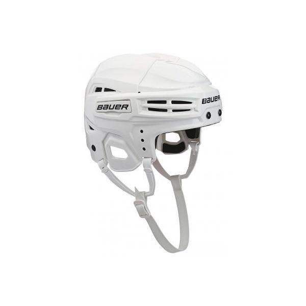 Bauer IMS 5.0 - Hokejová helma