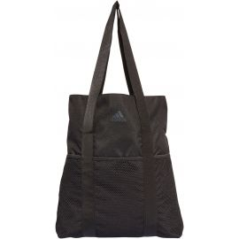 adidas W TR CO SHOPPER