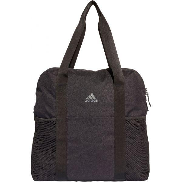 cabb69603c adidas TRAINING CORE TOTE - Dámská sportovní taška