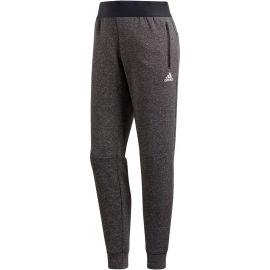 adidas W Id Stadium Pt - Dámské kalhoty