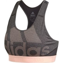 adidas DRST ASK SPR LG