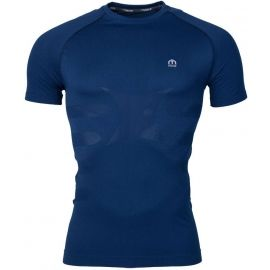 Mico HALF SLVS R/NECK SHIRT SKIN - Funkční triko