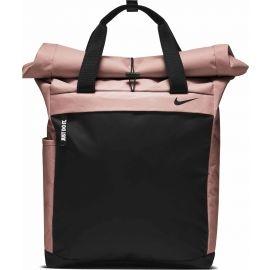 Nike RADIATE - Sportovní batoh