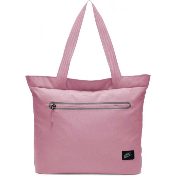 cf6372923b Nike TECH TOTE - Dětská taška