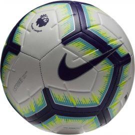 Nike PREMIER LEAGUE STRIKE FA18 - Fotbalový míč