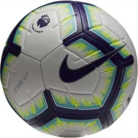 Nike PREMIER LEAGUE STRIKE FA18