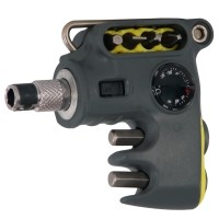 Reaper TY-TO666 multitool - Snowboardové nářadí