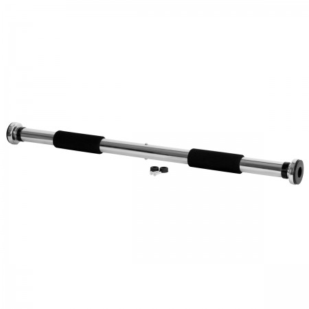 JAC02B - Roztahovací hrazda do dveří - Keller JAC02B - 1