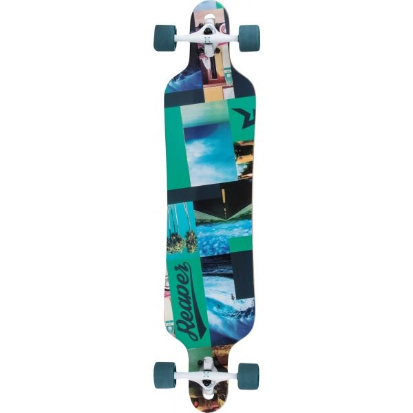 Reaper CALYPSO - Longboard