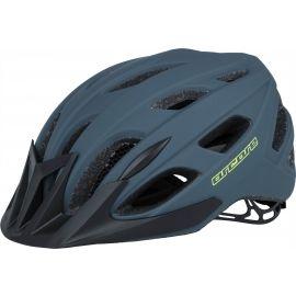 Arcore VENOR - Cyklistická přilba