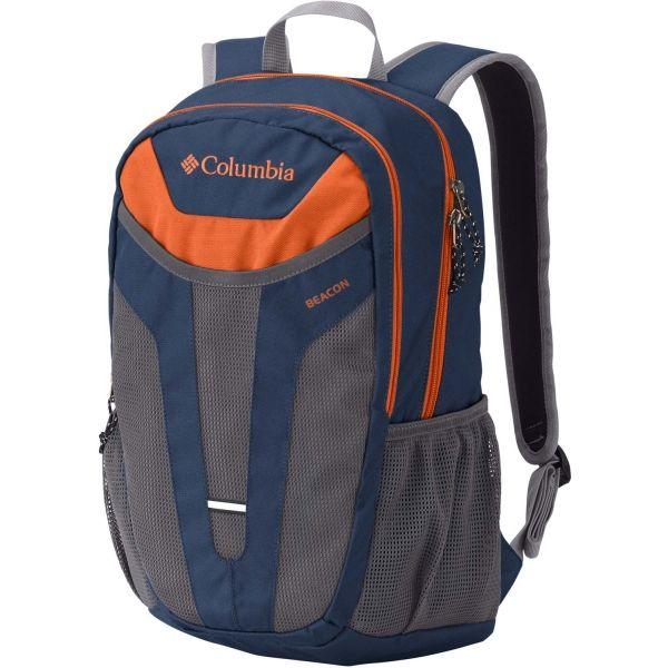 ebdbea3273c Columbia BEACON - Studentský batoh