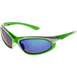 Laceto LT-ET0041 - Dětské sluneční brýle
