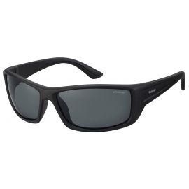 Polaroid PLD 7011/S - Sluneční brýle