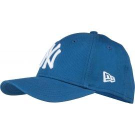 New Era 9FORTY K MLB  NEW YORK YANKEES - Dětská klubová kšiltovka