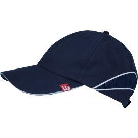 Willard PABLO - Pánská čepice s kšiltem