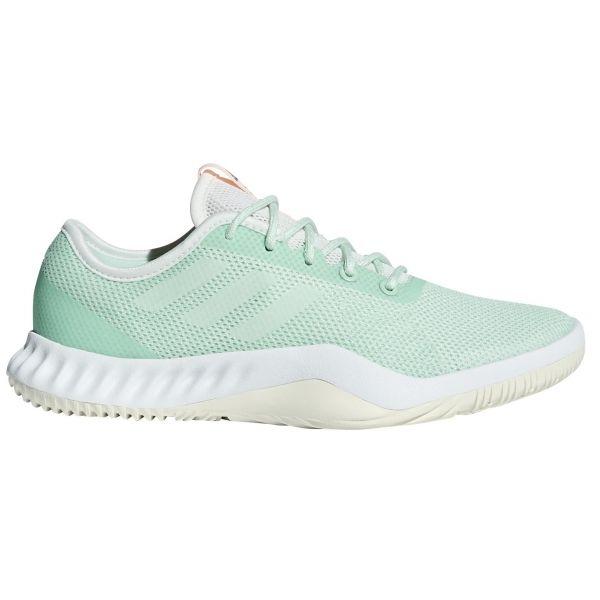 adidas CRAZYTRAIN LT W - Dámská tréninková obuv