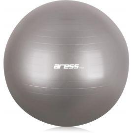 Aress GYMNASTICKÝ MÍČ ANTI-BURST 65CM - Gymnastický míč