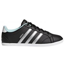 adidas VS CONEO QT W - Dámské tenisky