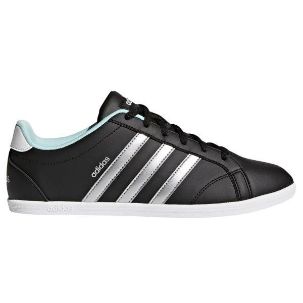 ee1c5a59c0d Damske tenisky adidas s krajkou levně