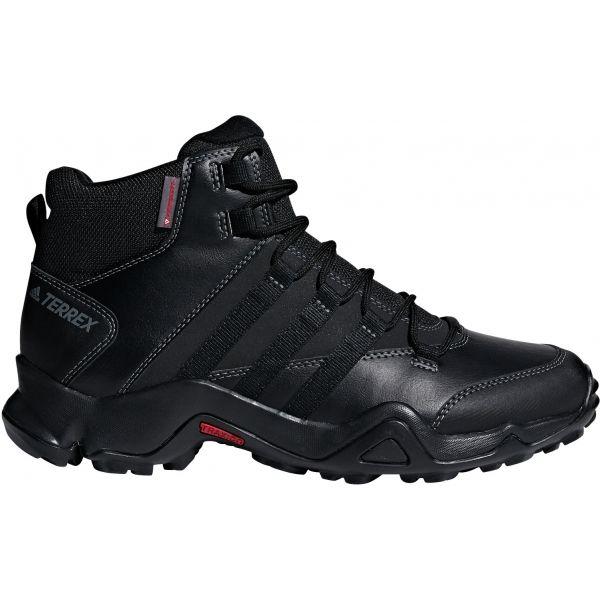 b7e07a78890 adidas TERREX AX2 BETA MID CW - Pánské trekové boty