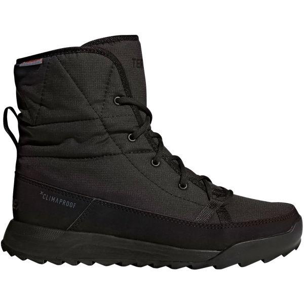 adidas TERREX CHOLEAH PADDED CP - Dámské zimní boty