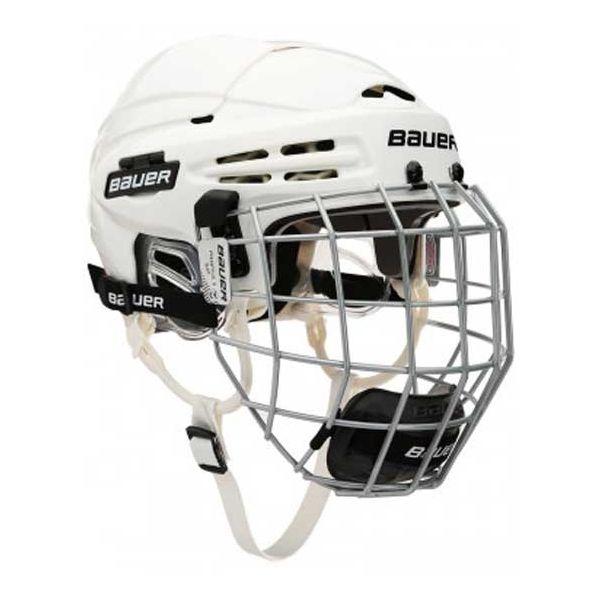 Bauer 5100 COMBO - Hokejová helma c7c05afe35