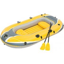 Bestway RAFT SET - Souprava námořního raftu