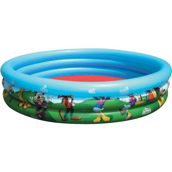Bestway RING POOL - Dětský Bazén