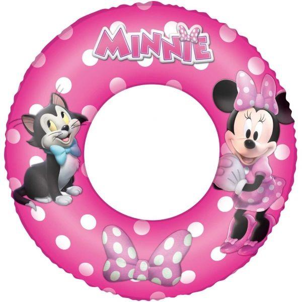 Bestway SWIM RING - Plavací kruh
