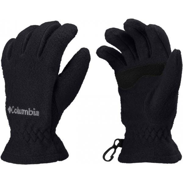 bd4fb80d06 Columbia YOUTH THERMARATOR GLOVE - Dětské rukavice