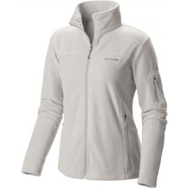 Columbia FAST TREK II JACKET
